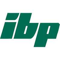 IBP, Inc.