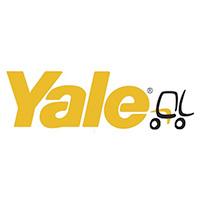 Yale Equipment