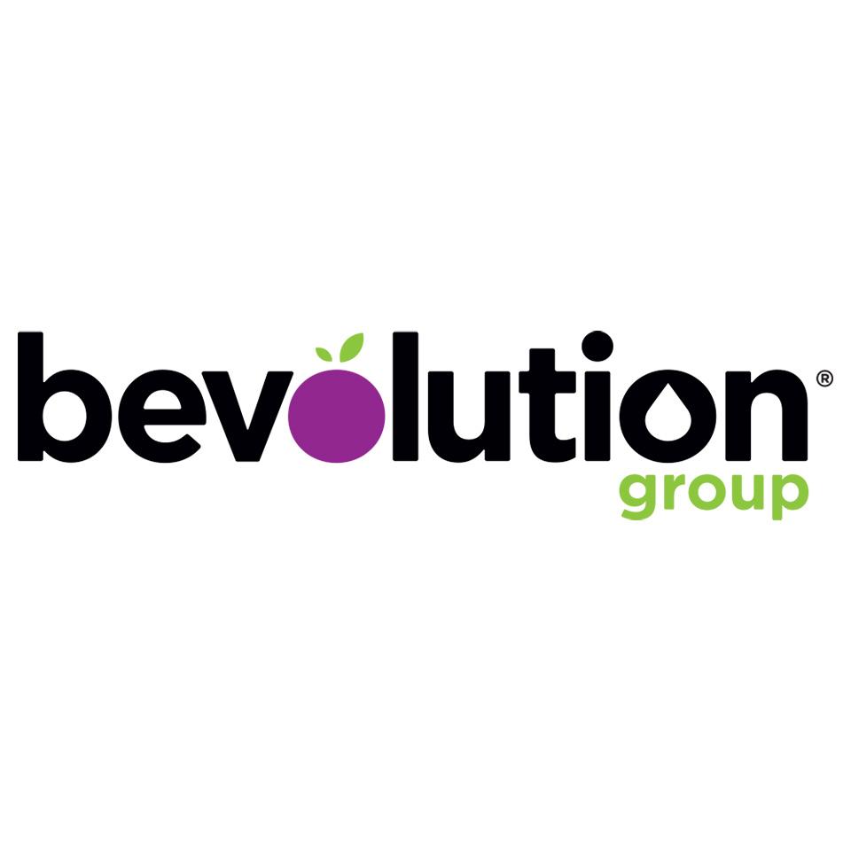 Bevolution Group