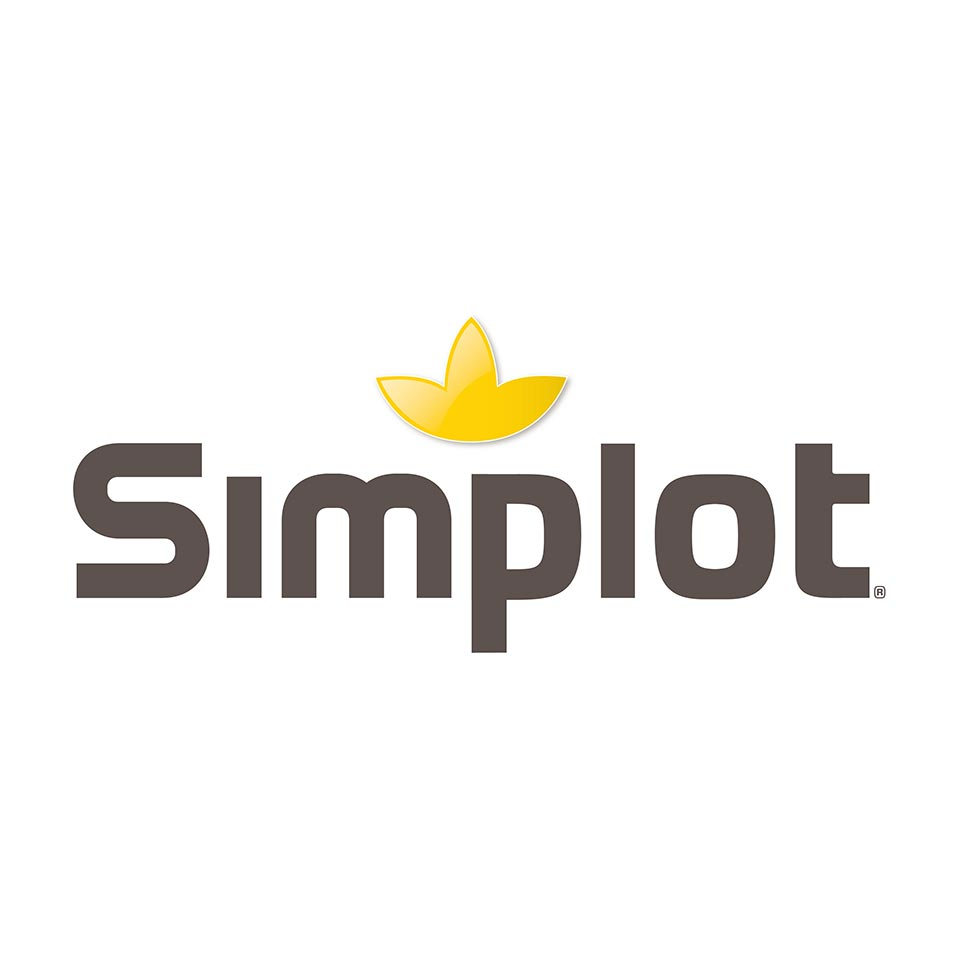 The JR Simplot Company