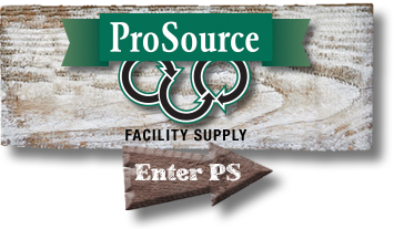 Pro Source Facility Supplies